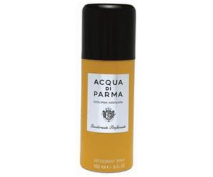 Acqua di Parma Colonia Assoluta Deodorant Spray (150 ml)