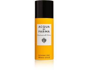 Acqua di Parma Colonia Deodorant Spray (150 ml)