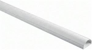 D-Line Kabelkanal Medium 2x1,0m