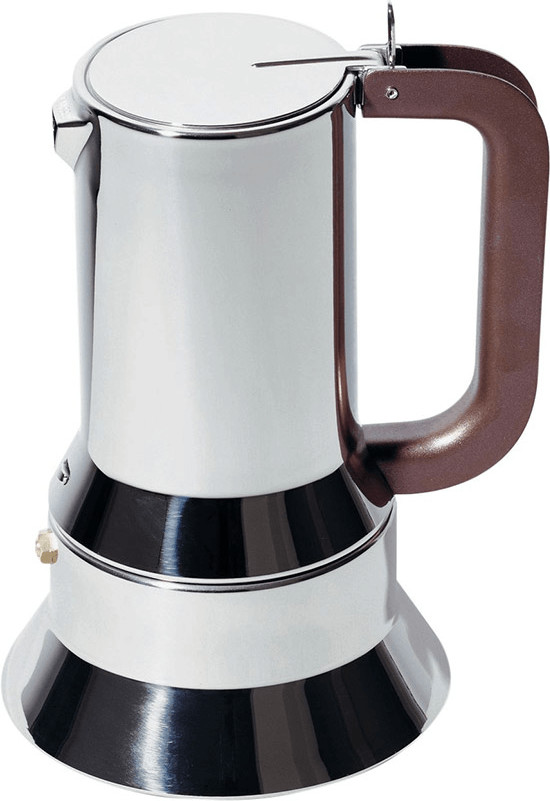 Image of Alessi 9090/3