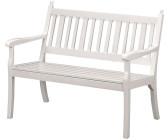 kunststoff gartenbank preisvergleich g nstig bei idealo kaufen. Black Bedroom Furniture Sets. Home Design Ideas