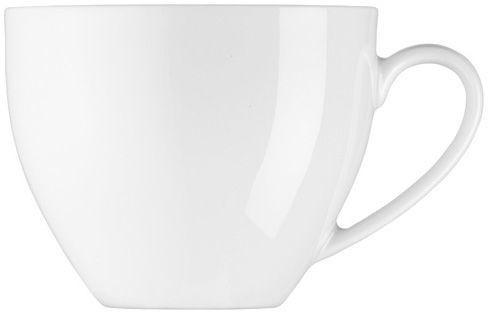 Arzberg Form 2000 Kaffeetasse 0,2 Ltr.