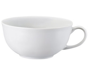 Arzberg Form 2000 Teetasse 0,13 Ltr.