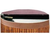 beckmann regentonne preisvergleich g nstig bei idealo kaufen. Black Bedroom Furniture Sets. Home Design Ideas