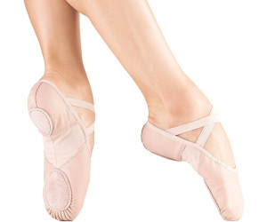 Sport & Freizeit Ballett So Danca Damen Bae11 Tanzschuhe