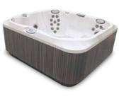 outdoor whirlpool preisvergleich g nstig bei idealo kaufen. Black Bedroom Furniture Sets. Home Design Ideas