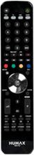 Image of Humax RM-F02