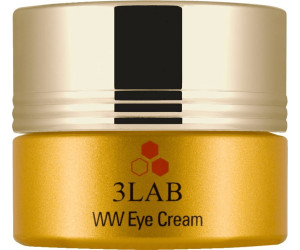 3LAB WW Eye Cream (15ml)