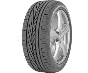 Buy goodyear excellence 24545 r19 98y rof from 16258 compare goodyear excellence 24545 r19 98y rof thecheapjerseys Choice Image
