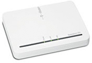 T-Home Speedport 201 ADSL 2+