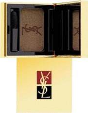 Yves Saint Laurent Ombre Solo (2 g)