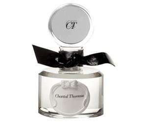 De Thomass Au Meilleur Osez Sur Chantal MoiEau Prix Parfum u1c5FK3lJT