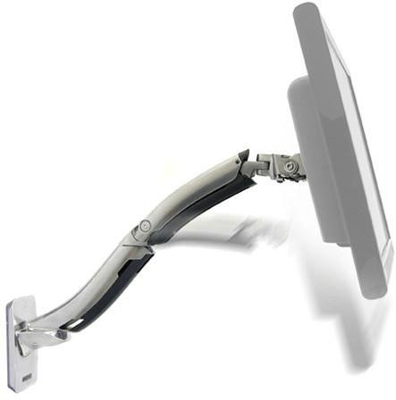 #Ergotron MX LCD Arm für Wandmontage (45-228-026)#