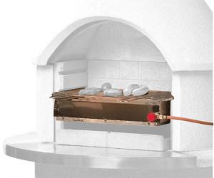 buschbeck gaseinsatz f r grillkamin und grillbar ab 148 45 preisvergleich bei. Black Bedroom Furniture Sets. Home Design Ideas
