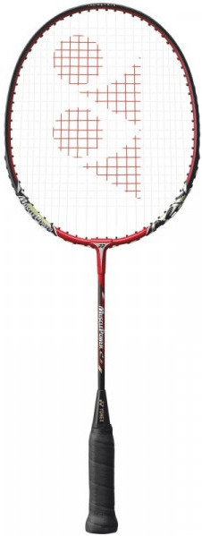 Yonex Muscle Power 2 Junior (2015)