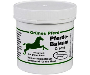 Pferde Creme (250 ml)