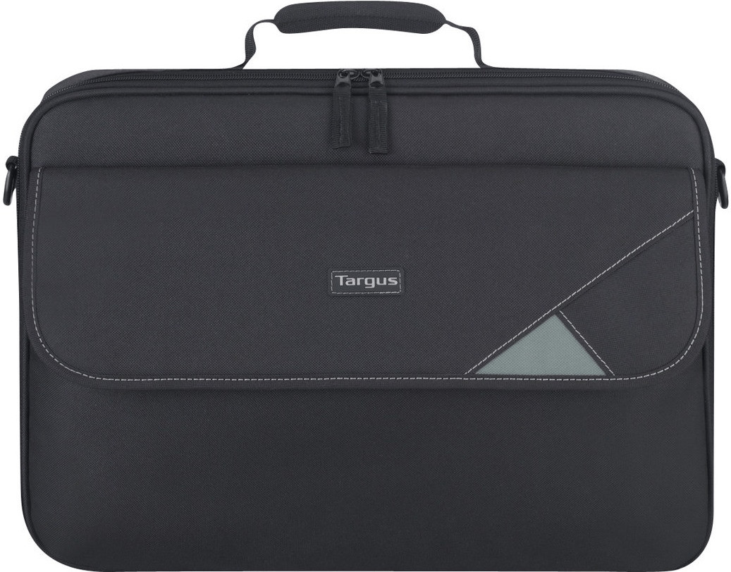 Targus XL Laptop Case