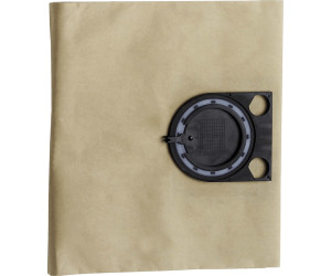 Buy Bosch Dust Bags For Gas 25 From 163 30 41 Compare