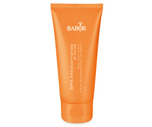Babor Daily Hand Cream (100 ml)