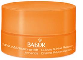 Babor Cuticle & Nail Repair (15 ml)