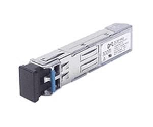 Image of 3com 3CSFP9-82