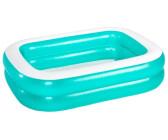 swimmingpool rechteckig preisvergleich g nstig bei idealo kaufen. Black Bedroom Furniture Sets. Home Design Ideas