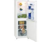 Bomann Kühlschrank 50 Cm Breit : Kühlschrank breite 50 cm preisvergleich günstig bei idealo kaufen