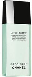 Chanel Précision Lotion Pureté (200ml)