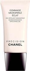 Chanel Précision Gommage Microperlé Éclat (75 ml)