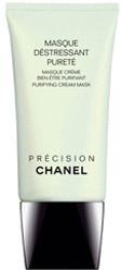 Chanel Précision Masque Destressant Pureté (75ml)