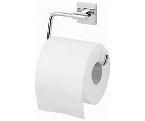 Tiger Toilet Accessoires : Tiger melbourne wc rollenhalter ab u ac preisvergleich bei