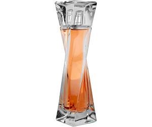 Parfum75mlAb 71 00 Senses Hypnôse Eau Lancôme De 5jL4A3R