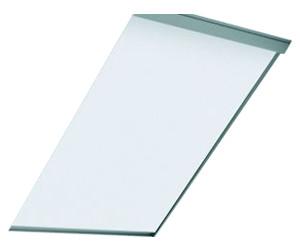 Velux dachfenster rollos beautiful ansicht gestaltung velux fenster mit rolladen einbau ideen - Dachfenster aus polen mit einbau ...