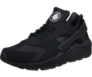 d41f6d3640f47 Buy Nike Air Huarache from £68.40 – Best Deals on idealo.co.uk