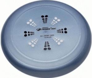 Sunflex-Sport All Sport Frisbee