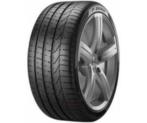 Buy pirelli p zero 22545 r17 91w run flat from 9398 compare pirelli p zero 22545 r17 91w run flat thecheapjerseys Gallery