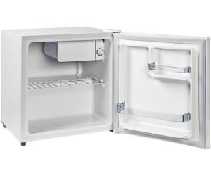 frigelux cube 50 au meilleur prix sur. Black Bedroom Furniture Sets. Home Design Ideas