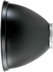 Multiblitz RINOS-2