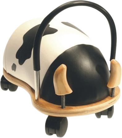 Wheely Bug Wheely Cow Kuh klein