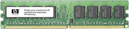 HP 4GB DDR3 PC3-10600 (500658-B21)