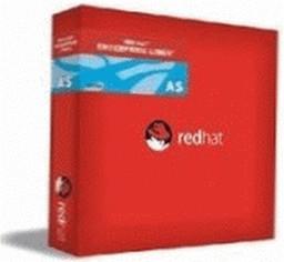 Red Hat Enterprise Linux Advanced Platform Medi...