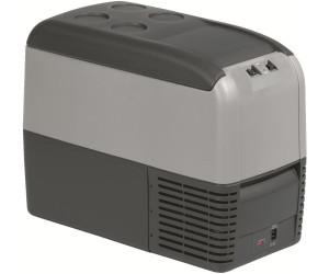 Auto Kühlschrank Waeco : Waeco cdf ab u ac preisvergleich bei idealo