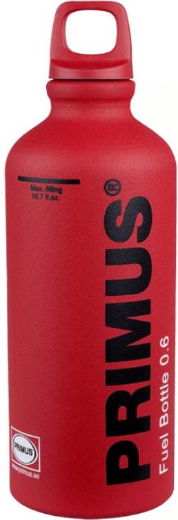 Primus Brennstoffflasche 0,6l