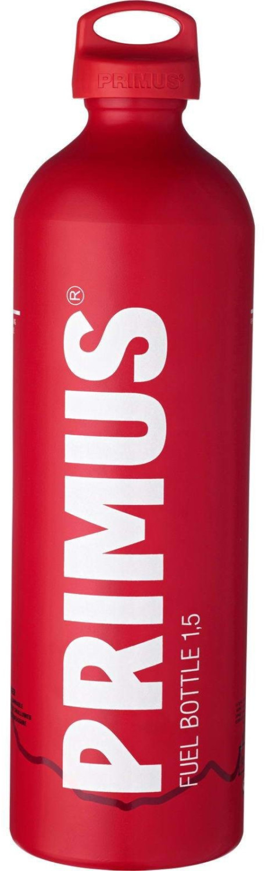 Primus Brennstoffflasche 1,5l