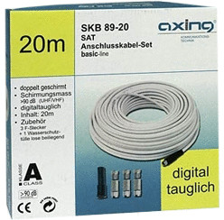 Image of Axing SKB 89-10