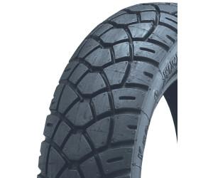 K58 Heidenau 16.11120069 Reifen 120//70-12 58S TL rf