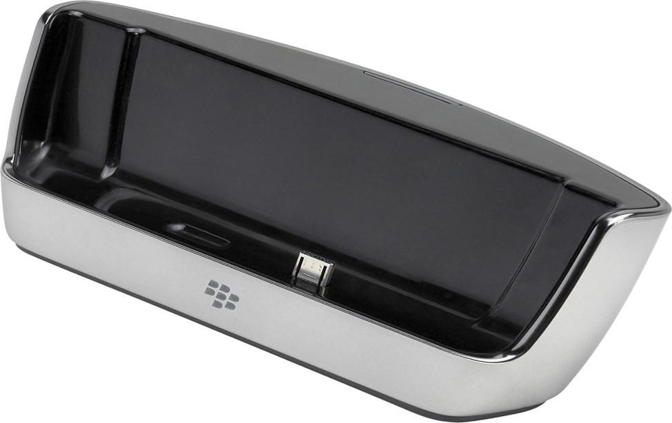 Image of BlackBerry Charging Pod (Blackberry Storm)
