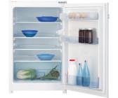 Mini Kühlschrank Unter 30 Db : Amica uks unterbau kühlschrank mit gefrierfach er nische