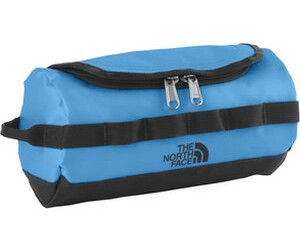 eda76f229f Buy The North Face Base Camp Travel Canister S from £17.95 – Best ...