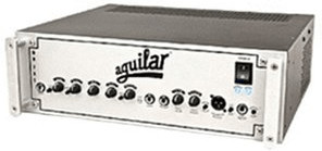Image of Aguilar DB 751